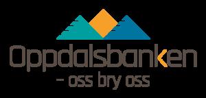 Oppdalsbanken-oss-bry-oss