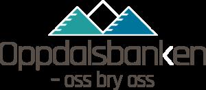 Oppdalsbanken-oss-bry-oss-Orange