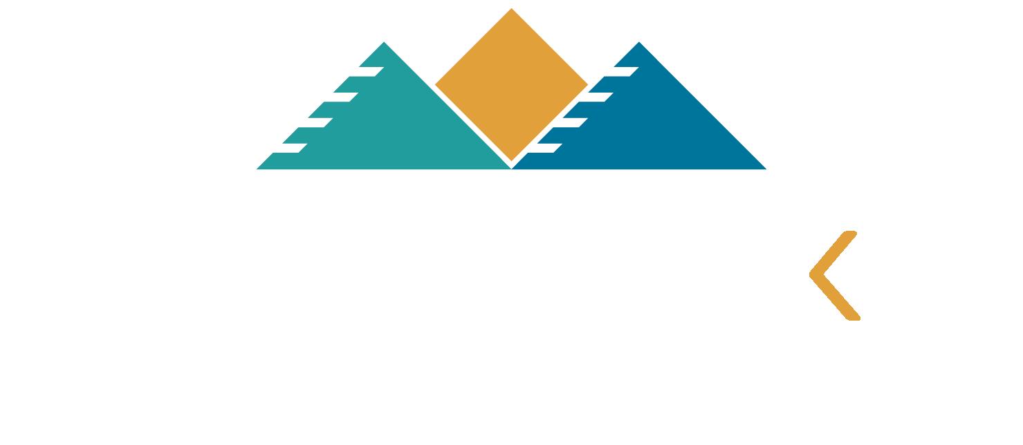 Oppdalsbanken-oss-bry-oss-Negativ