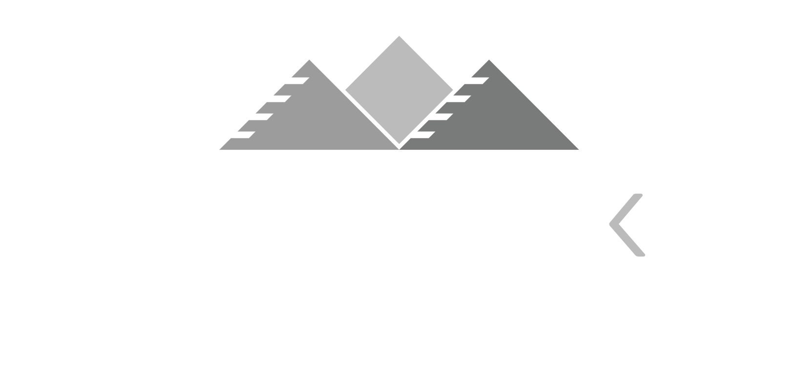 Oppdalsbanken-oss-bry-oss-Sort-Negativ