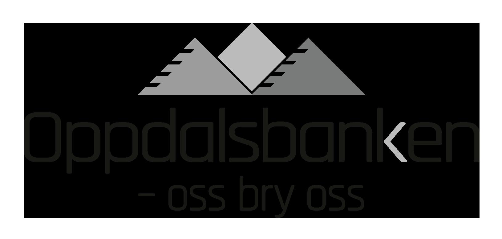 Oppdalsbanken-oss-bry-oss-Sort